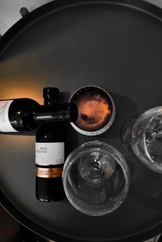 accommodation diamantis studios wine